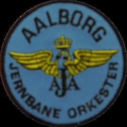 Aalborg Jernbaneorkester